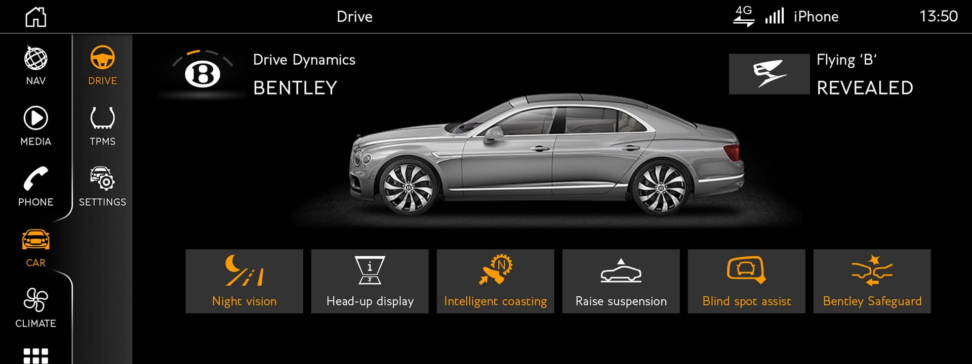 bentley-details-hmi-digital-tech-6