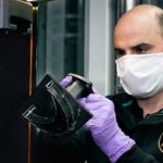lamborghini-s-production-of-face-masks-and-shields2