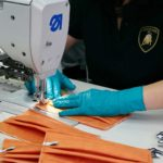 lamborghini-s-production-of-face-masks-and-shields4