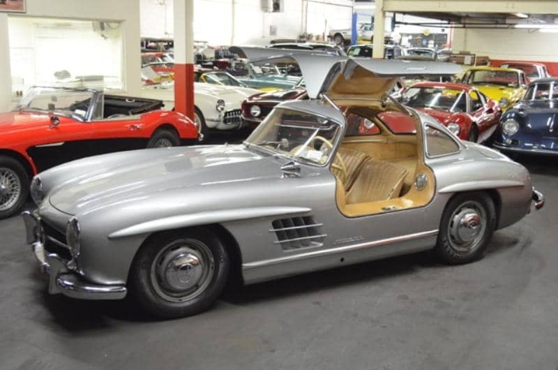 1955_mercedes-benz_300sl_gullwing_1588153044e3adc1a03c85619365-Mercedes-300SL-Gullwing-28