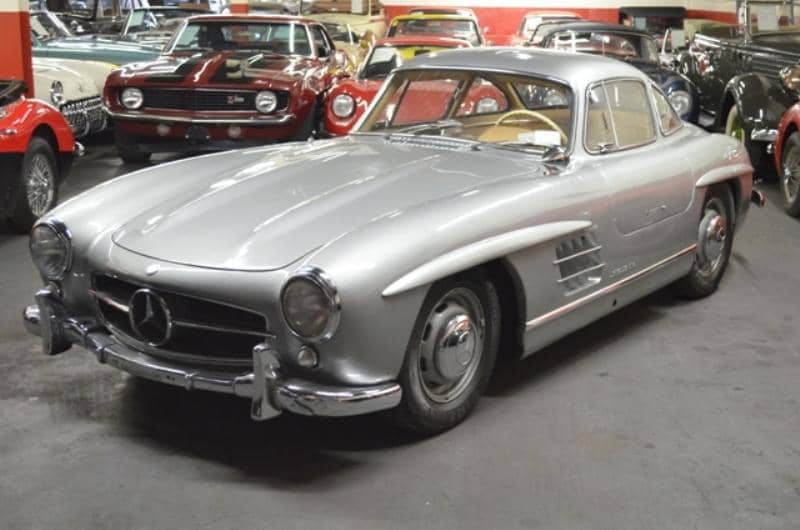 1955_mercedes-benz_300sl_gullwing_1588153048adc1a03c85619365-Mercedes-300SL-Gullwing-32