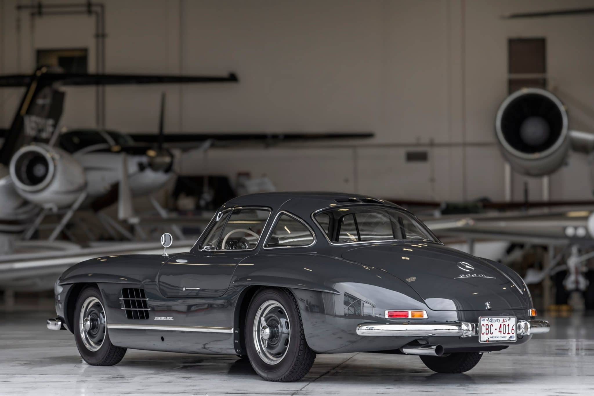 1955_mercedes-benz_300sl_gullwing_1588720145c967755e0R0A8725-scaled