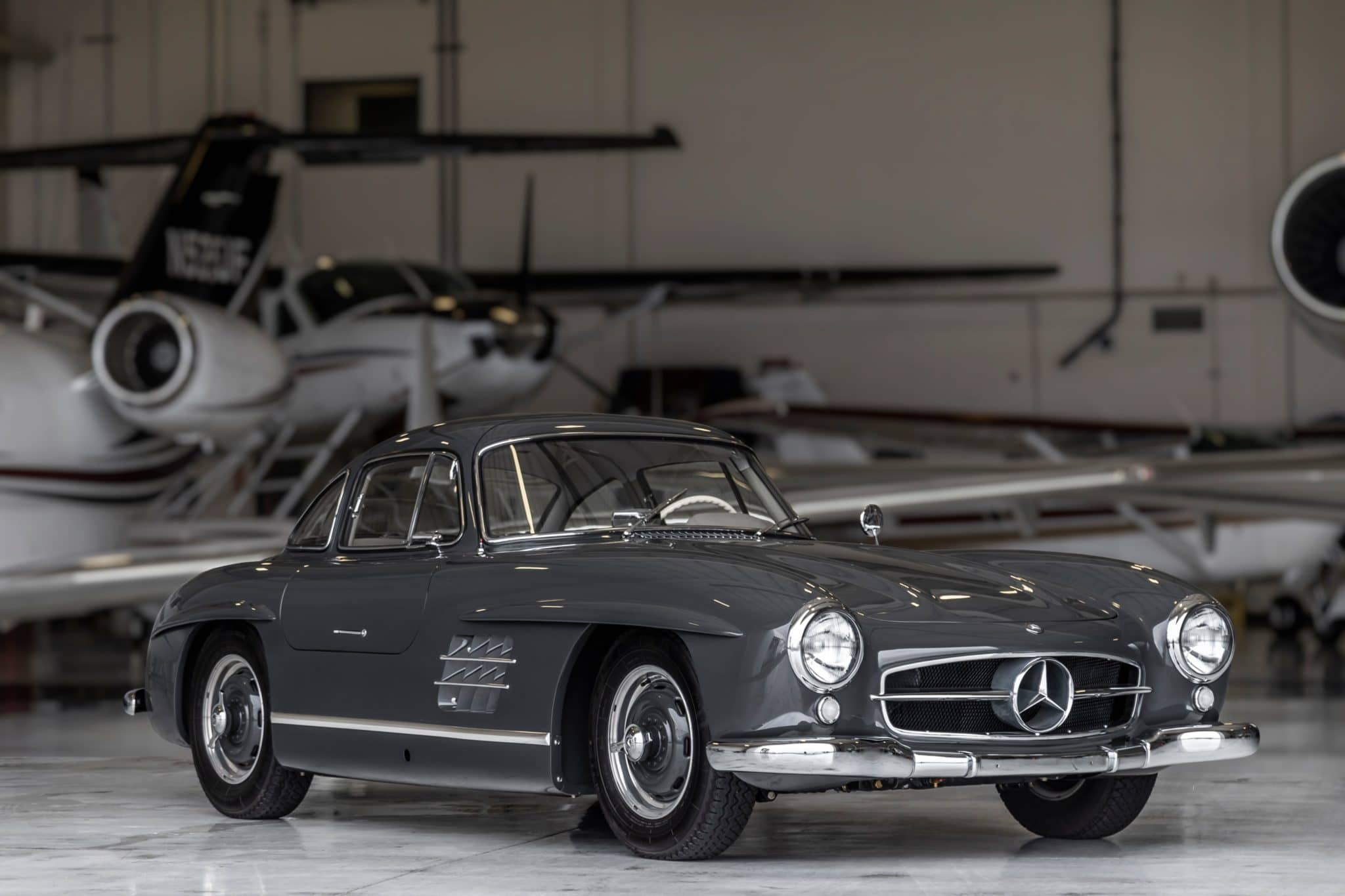 1955_mercedes-benz_300sl_gullwing_1588720345206c90R0A8777-scaled