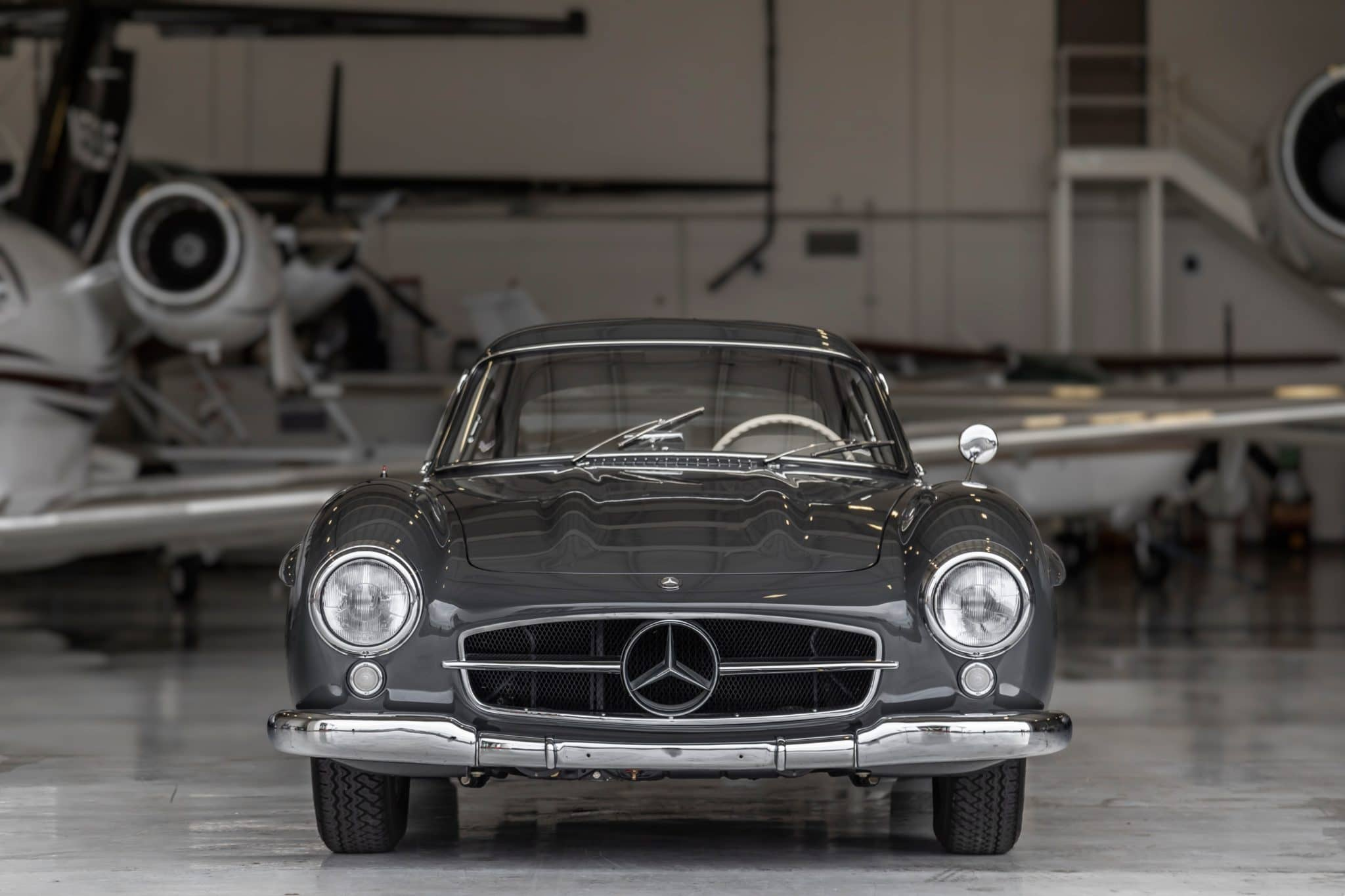 1955_mercedes-benz_300sl_gullwing_15887203615e7711491d563440R0A8785-scaled