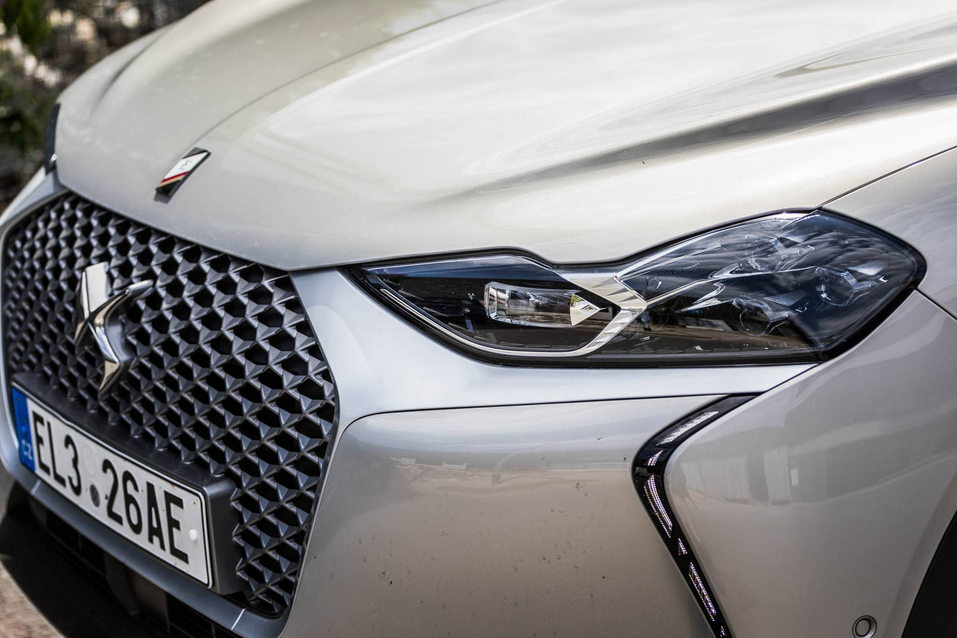 ds3 crossback e tense (1)