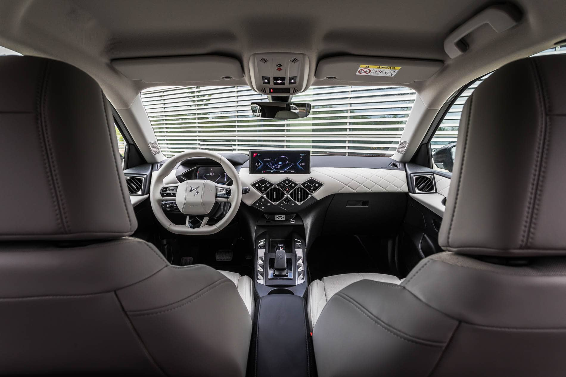 ds3 crossback e tense (11)