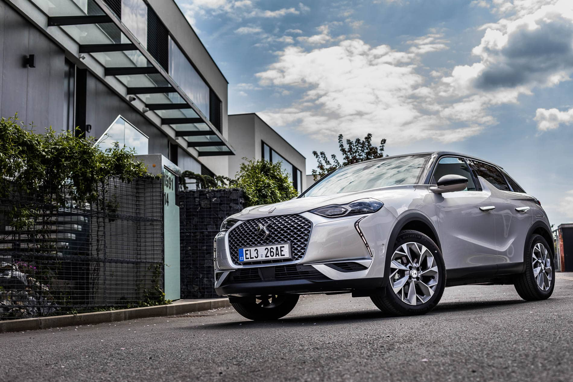 ds3 crossback e tense (14)