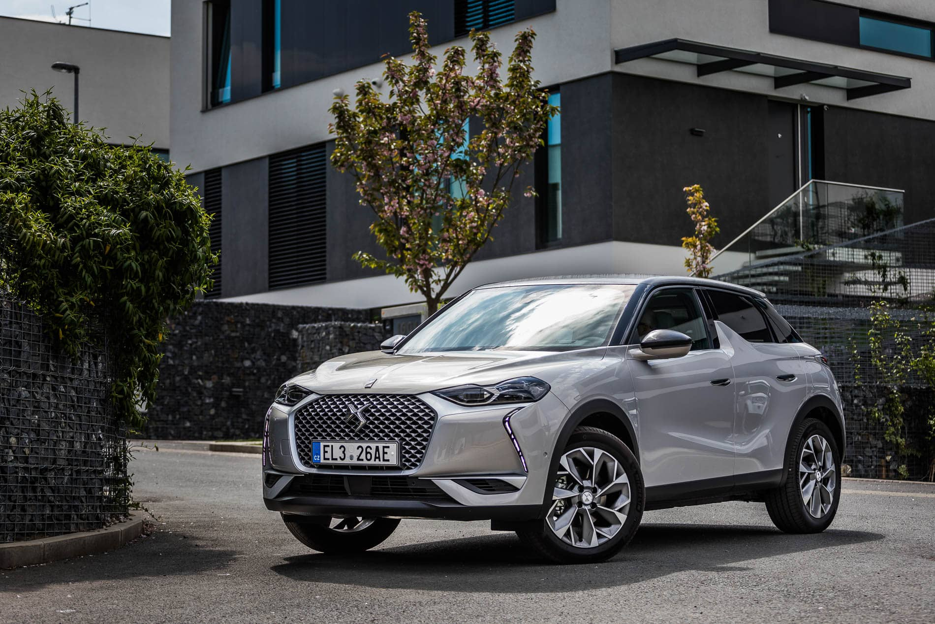 ds3 crossback e tense (3)