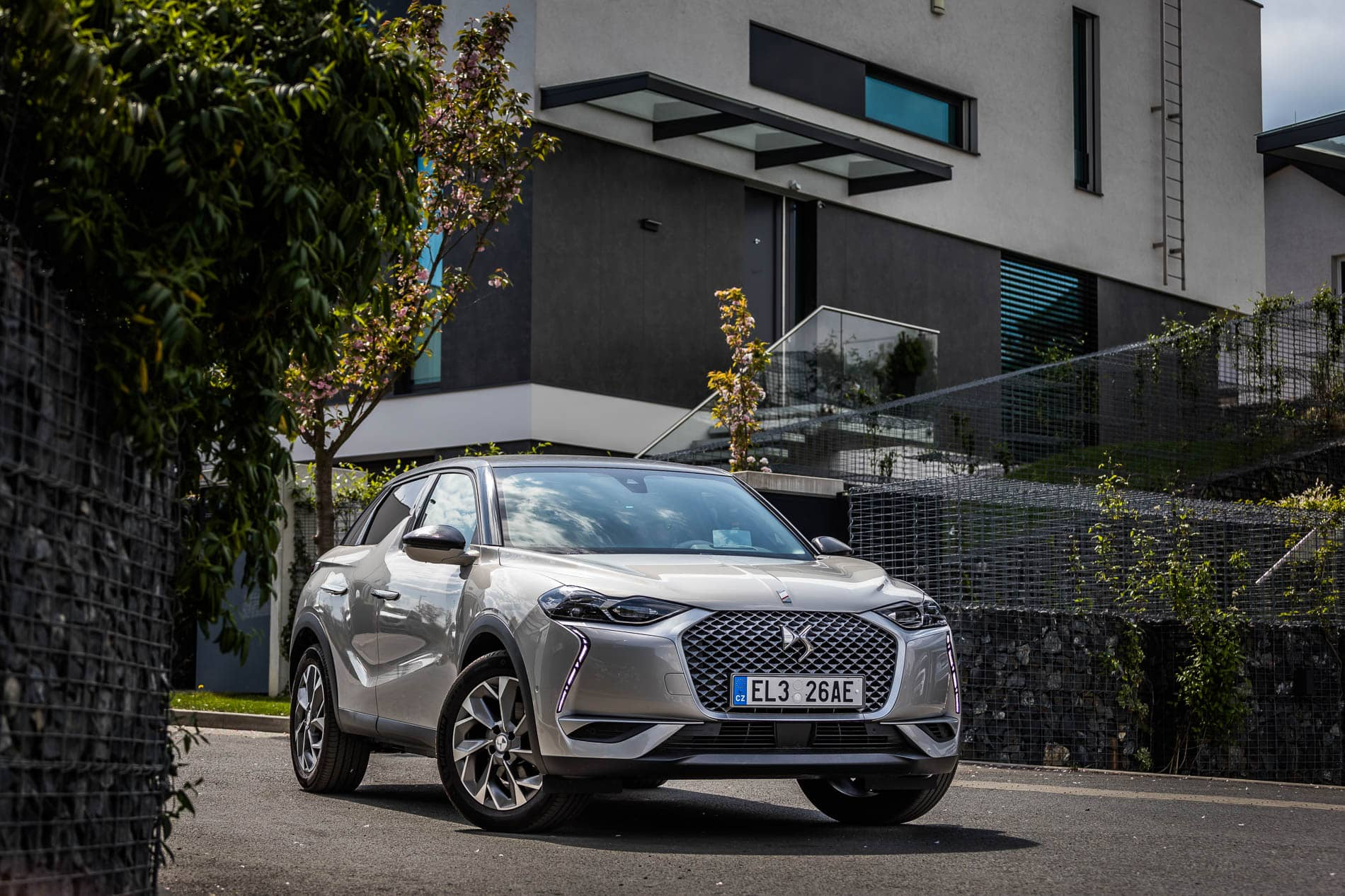 ds3 crossback e tense (5)