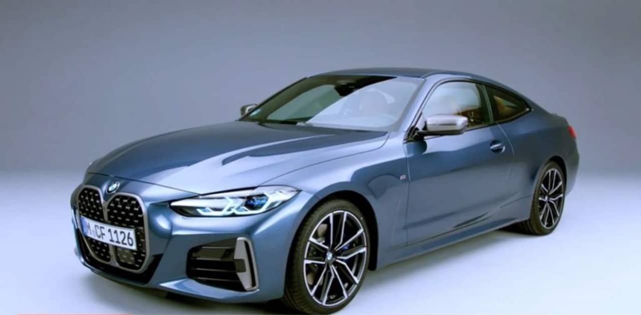 2021-BMW-4-Series-Coupe-1