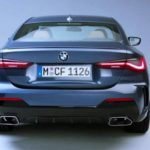 2021-BMW-4-Series-Coupe-3