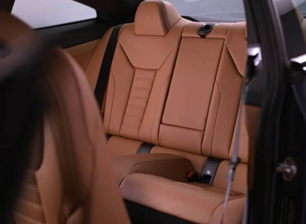 2021-BMW-4-Series-Coupe-interior-1