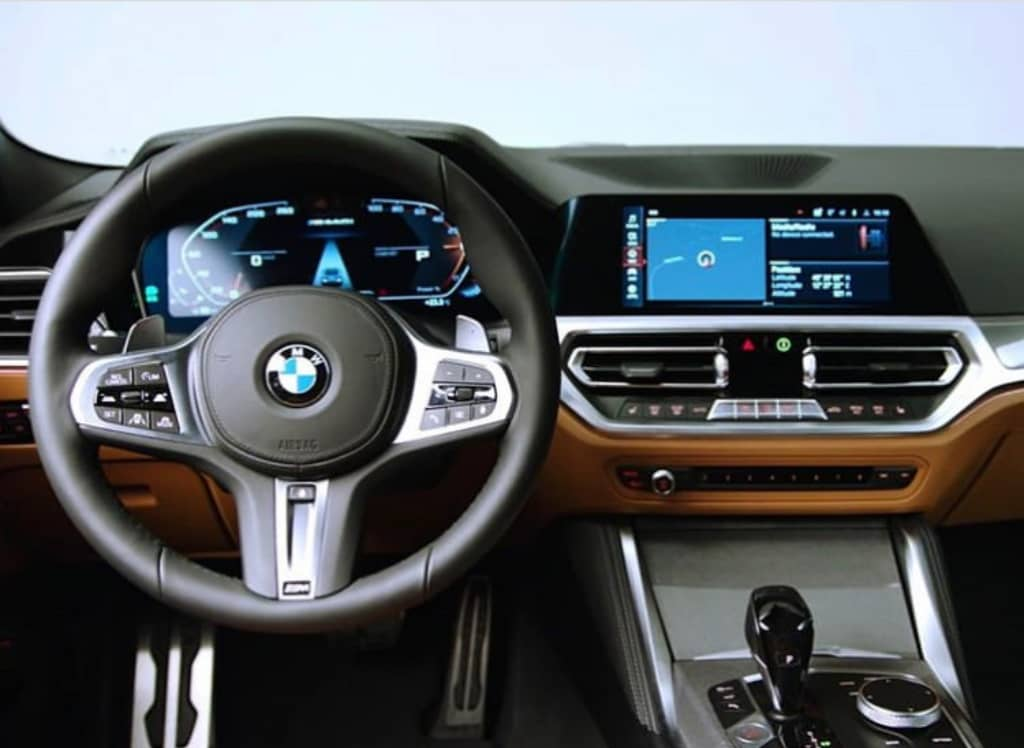 2021-BMW-4-Series-Coupe-interior-3