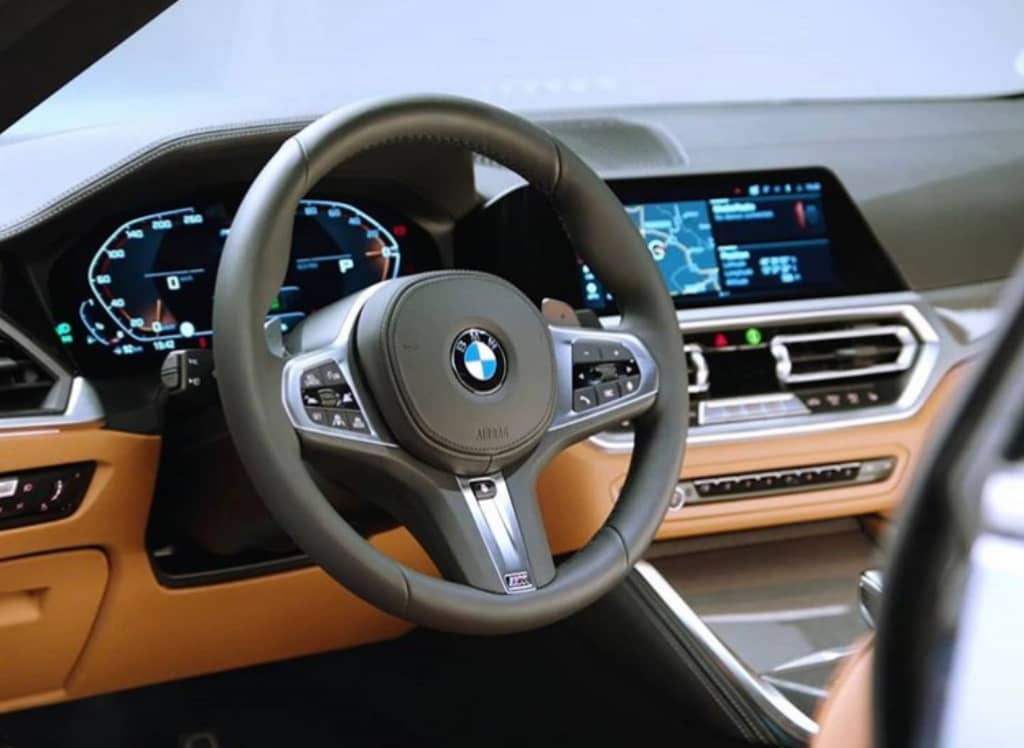 2021-BMW-4-Series-Coupe-interior-4