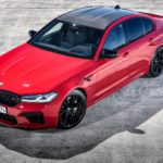 BMW-M5_Competition-2021-1600-01