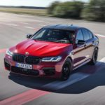 BMW-M5_Competition-2021-1600-0c