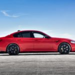 BMW-M5_Competition-2021-1600-0e
