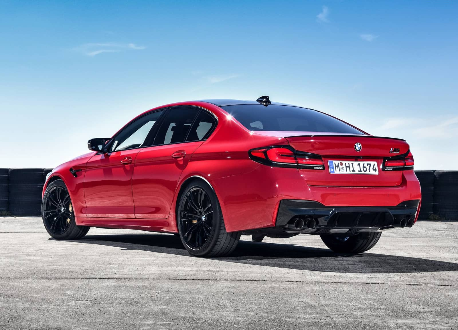 BMW-M5_Competition-2021-1600-17