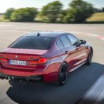BMW-M5_Competition-2021-1600-1c
