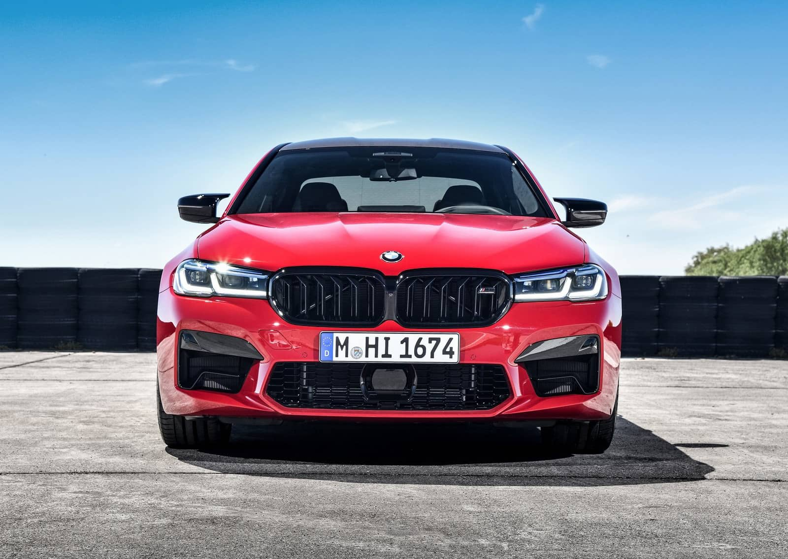 BMW-M5_Competition-2021-1600-1e