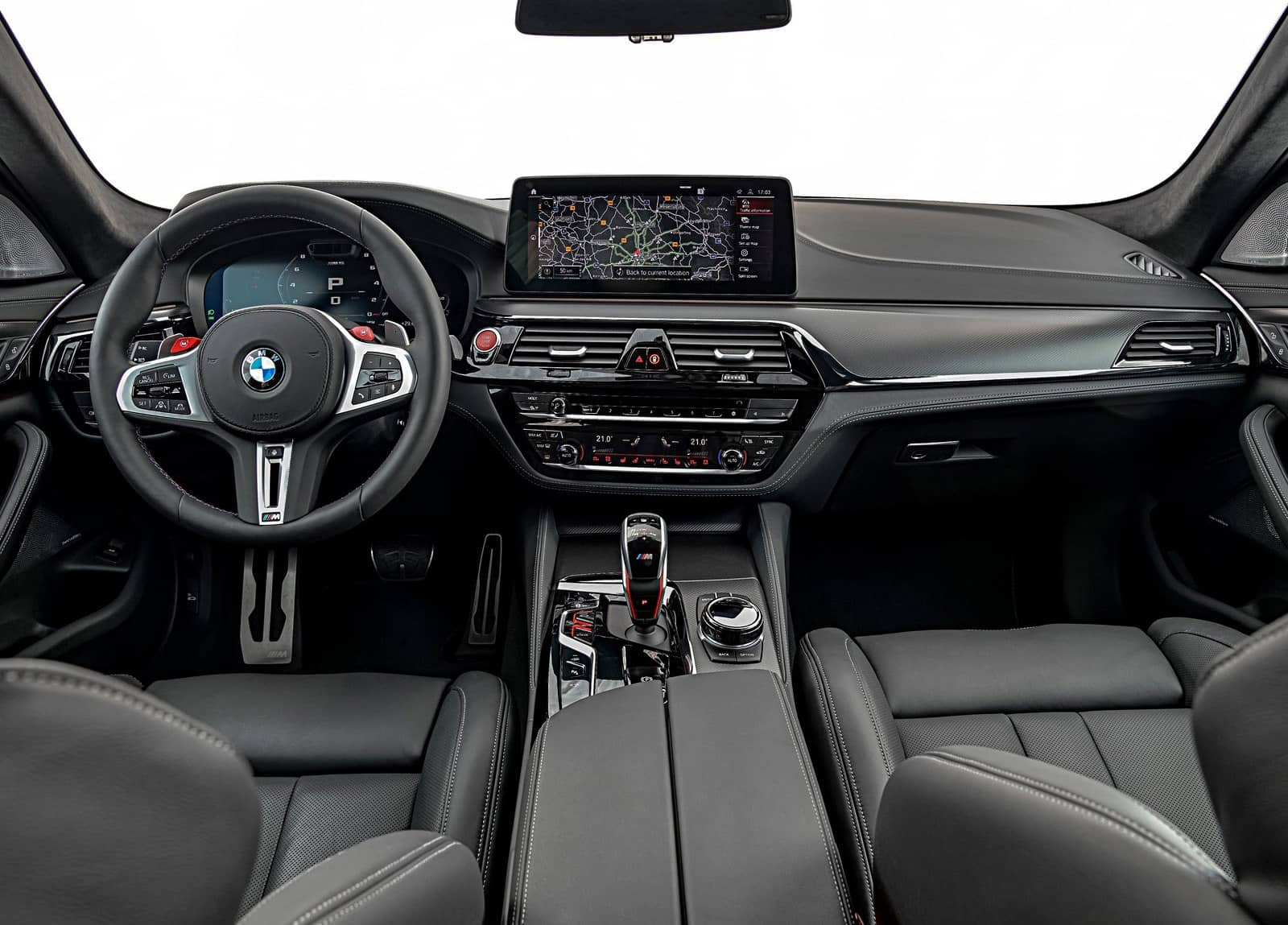 BMW-M5_Competition-2021-1600-3a