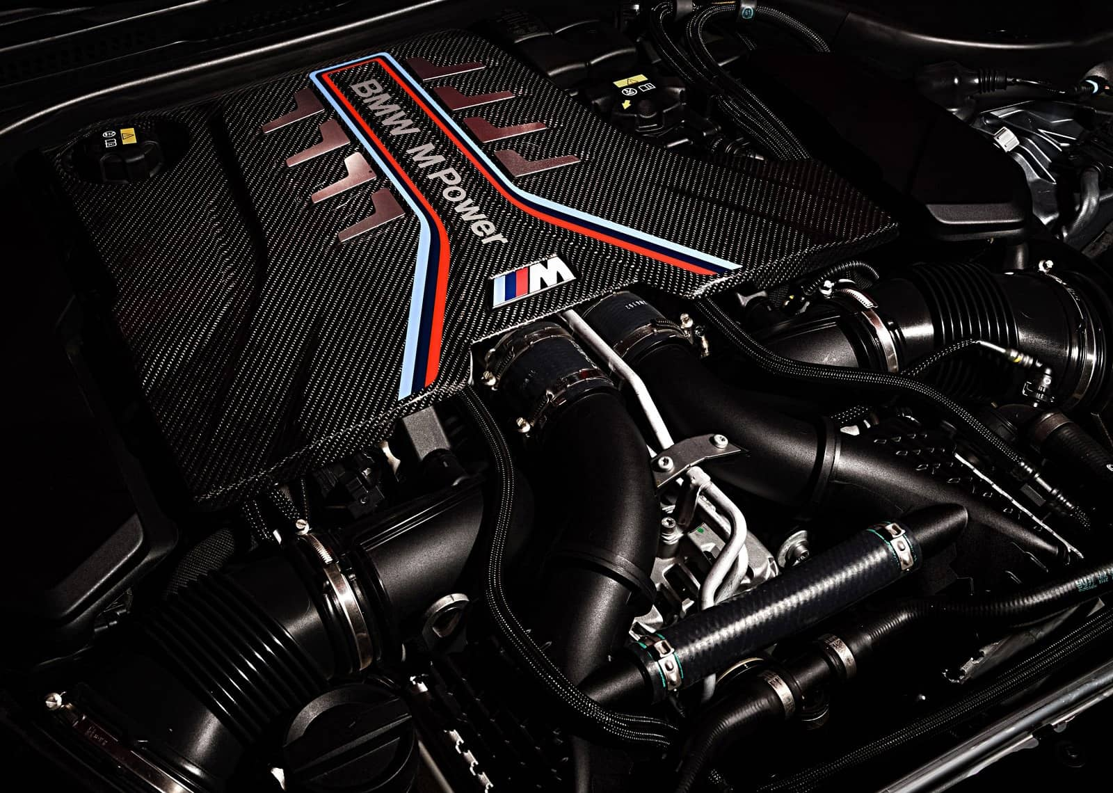 BMW-M5_Competition-2021-1600-4b