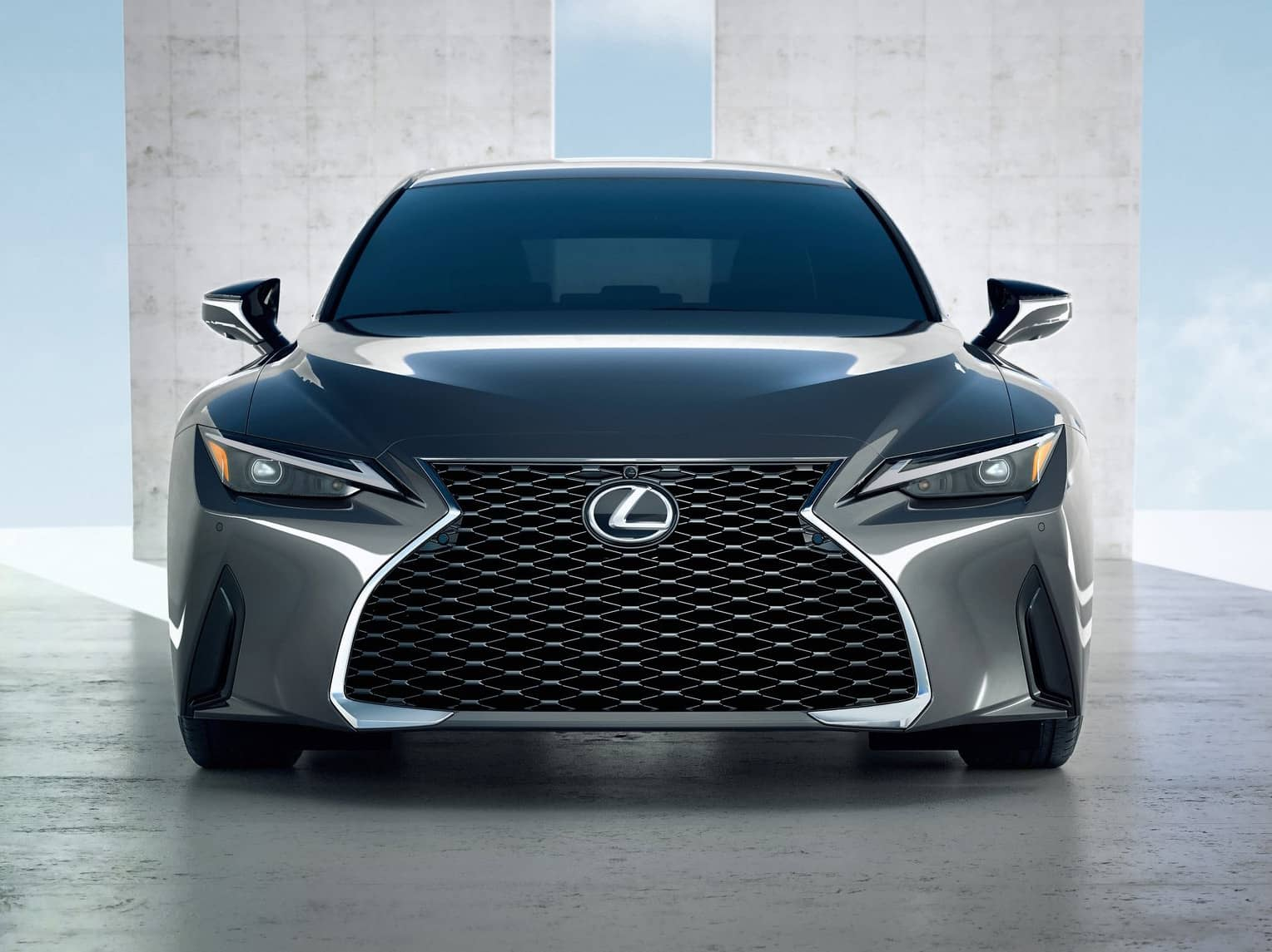 Lexus-IS-2021-1600-07
