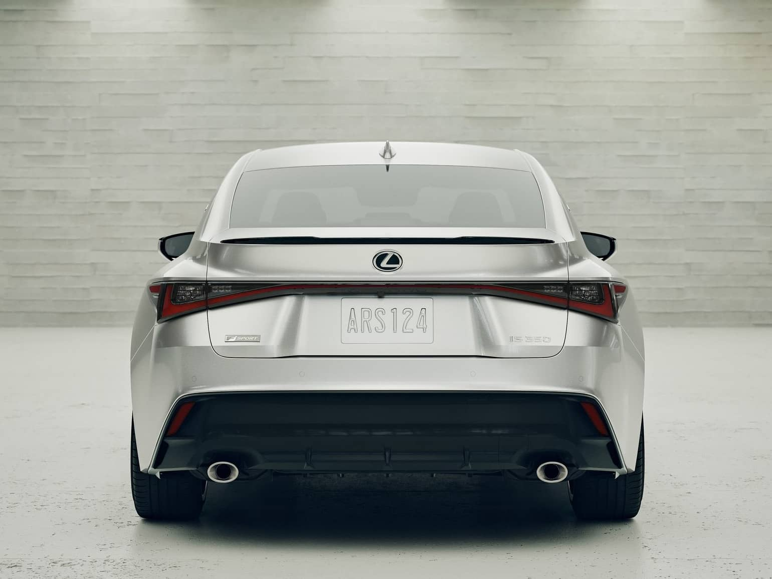Lexus-IS-2021-1600-09
