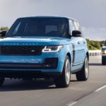 Range Rover Fifty (4)