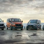 ford-transit-and-tourneo-activex