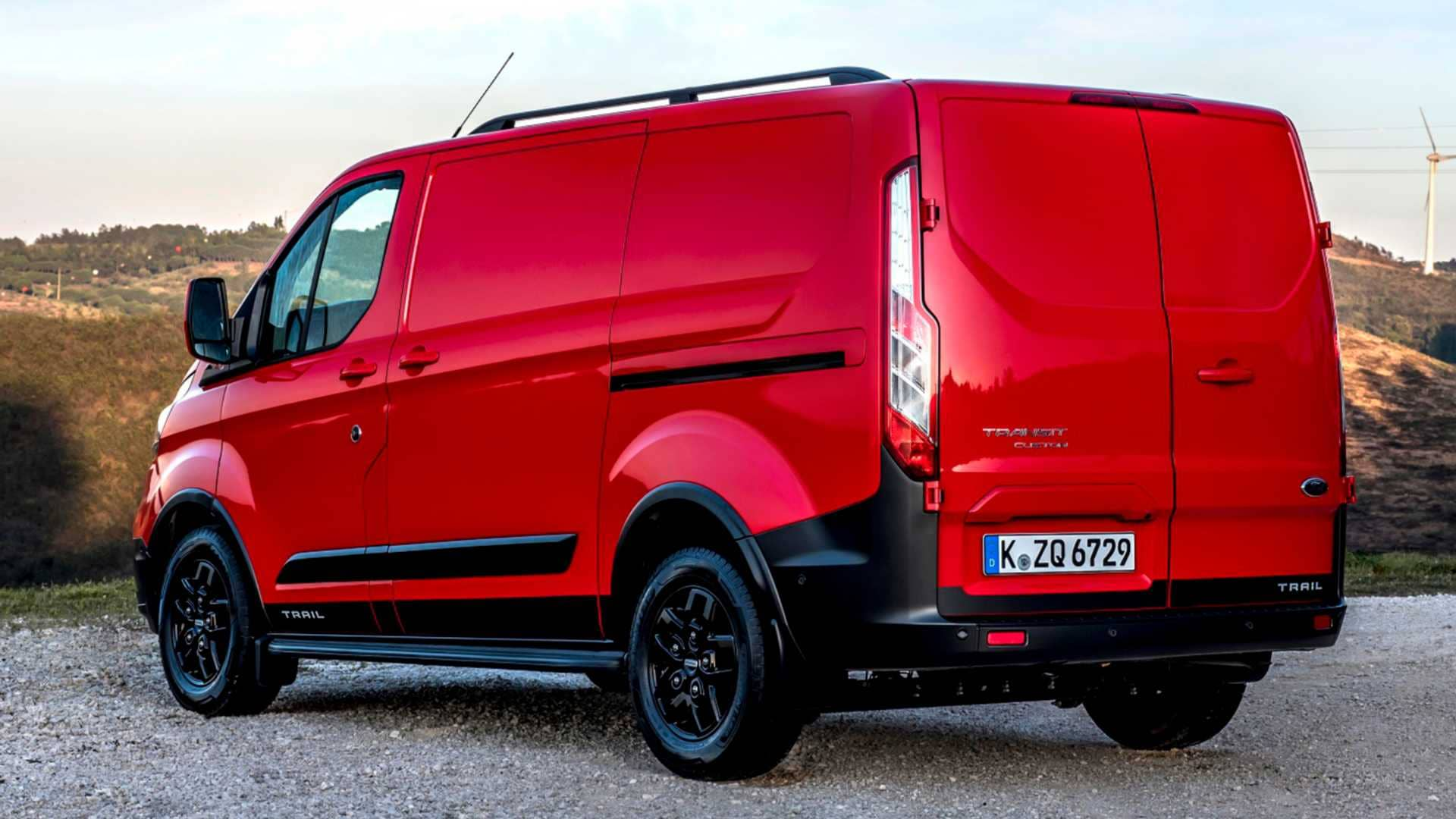 ford-transit-custom-trailq