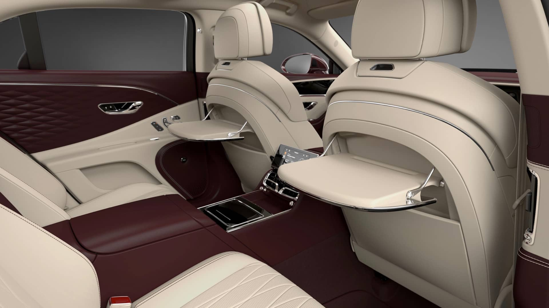 2021-bentley-flying-spur_100751301_h