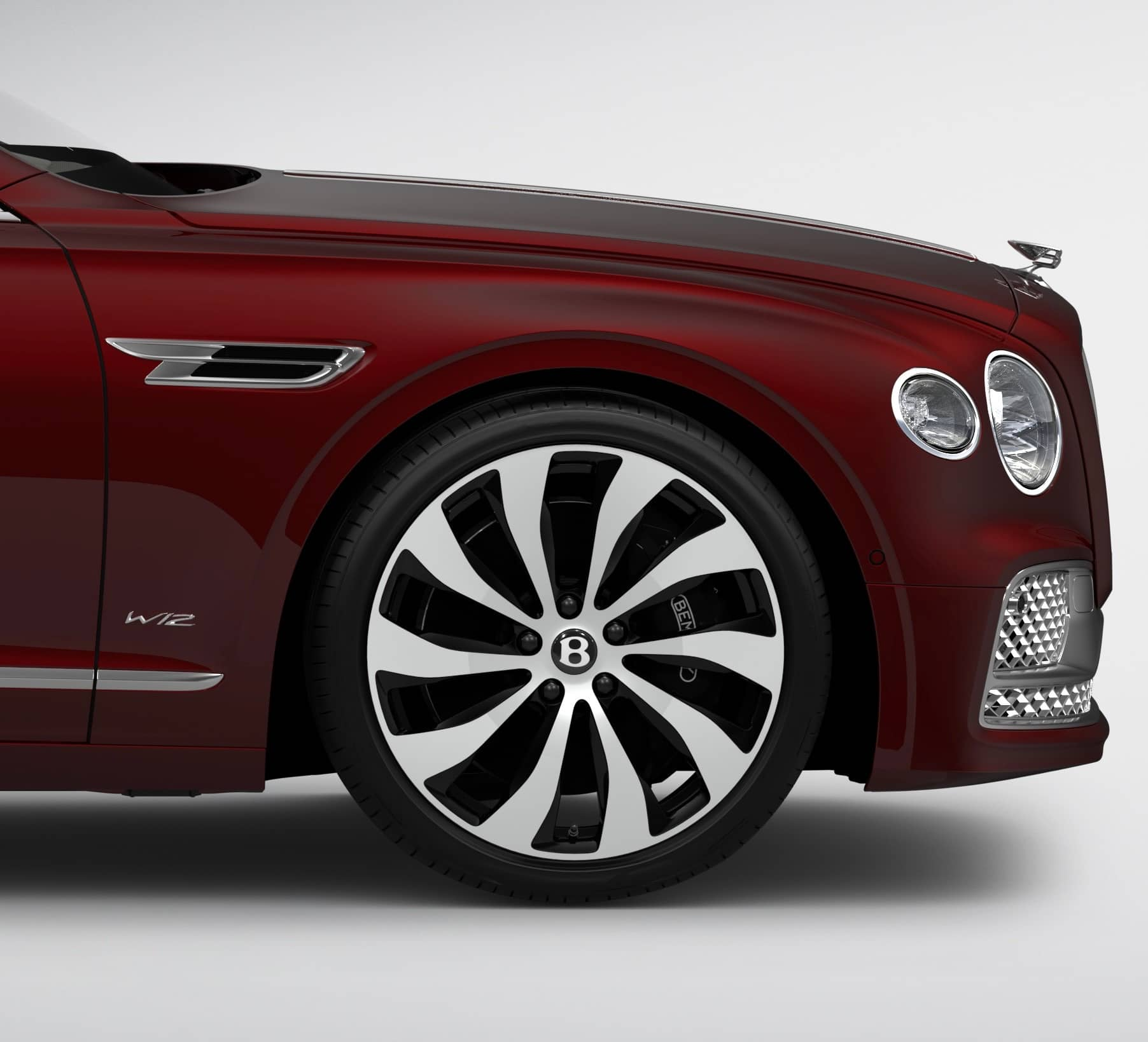 2021-bentley-flying-spur_100751303_h