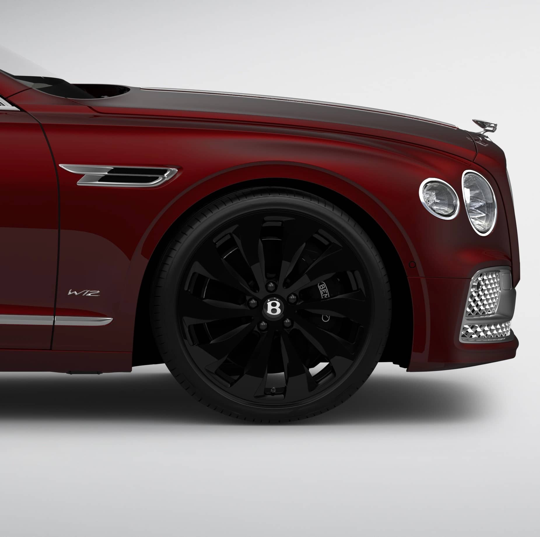 2021-bentley-flying-spur_100751304_h