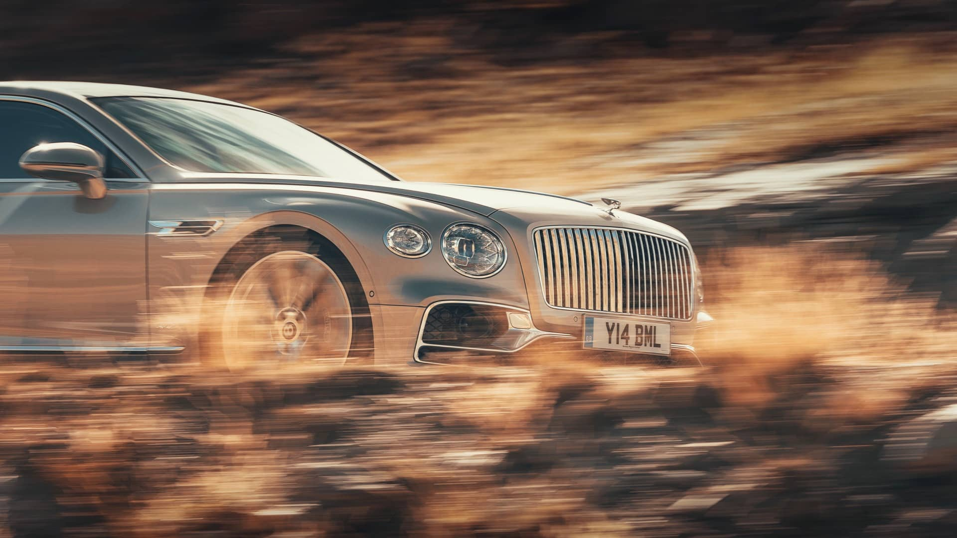 2021-bentley-flying-spur_100751306_h
