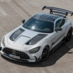Mercedes-Benz-AMG_GT_Black_Series-2021-1600-01