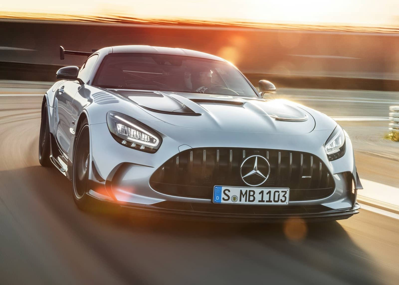 Mercedes-Benz-AMG_GT_Black_Series-2021-1600-03