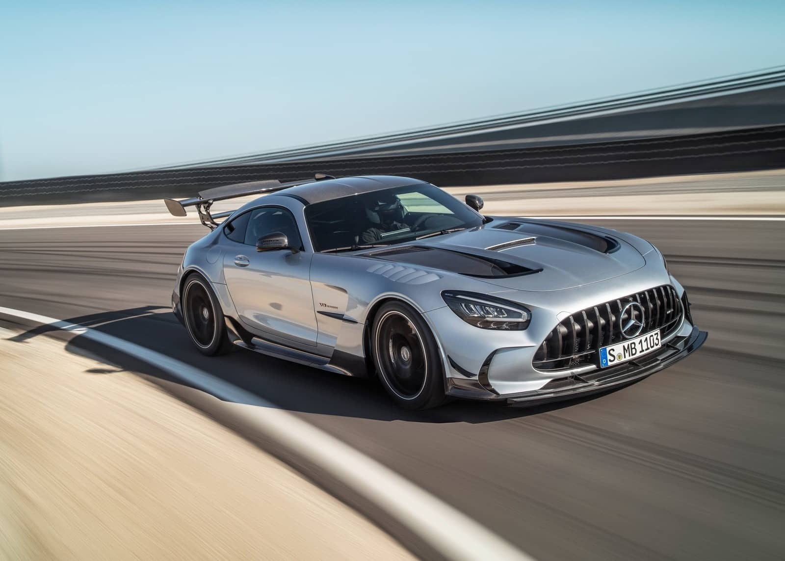 Mercedes-Benz-AMG_GT_Black_Series-2021-1600-07