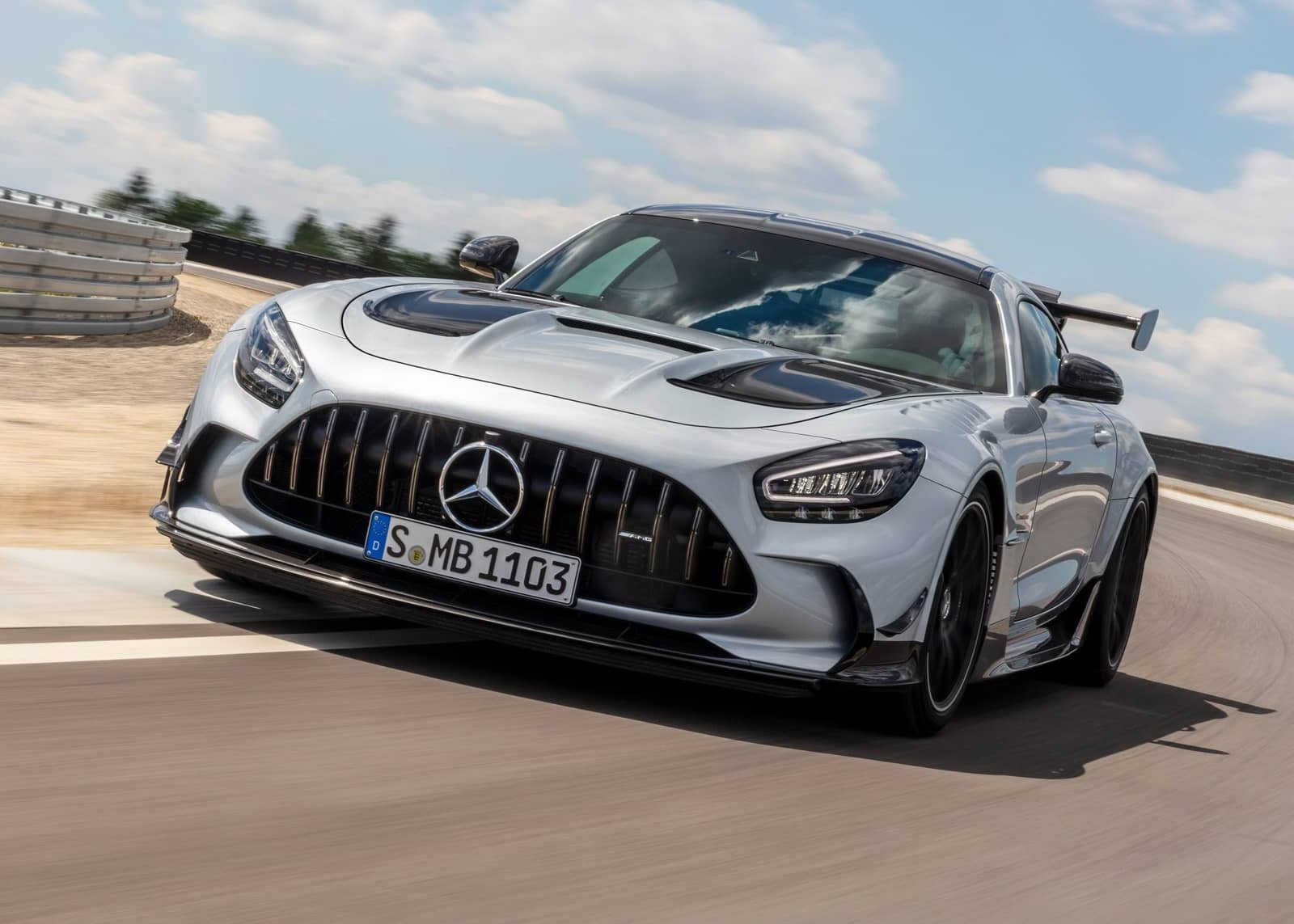Mercedes-Benz-AMG_GT_Black_Series-2021-1600-11