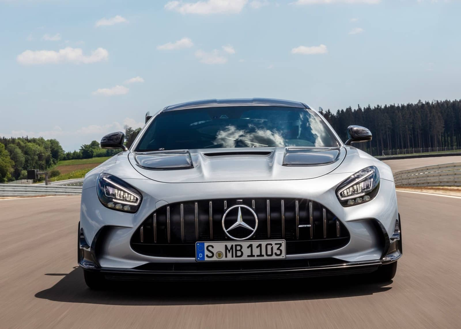 Mercedes-Benz-AMG_GT_Black_Series-2021-1600-26