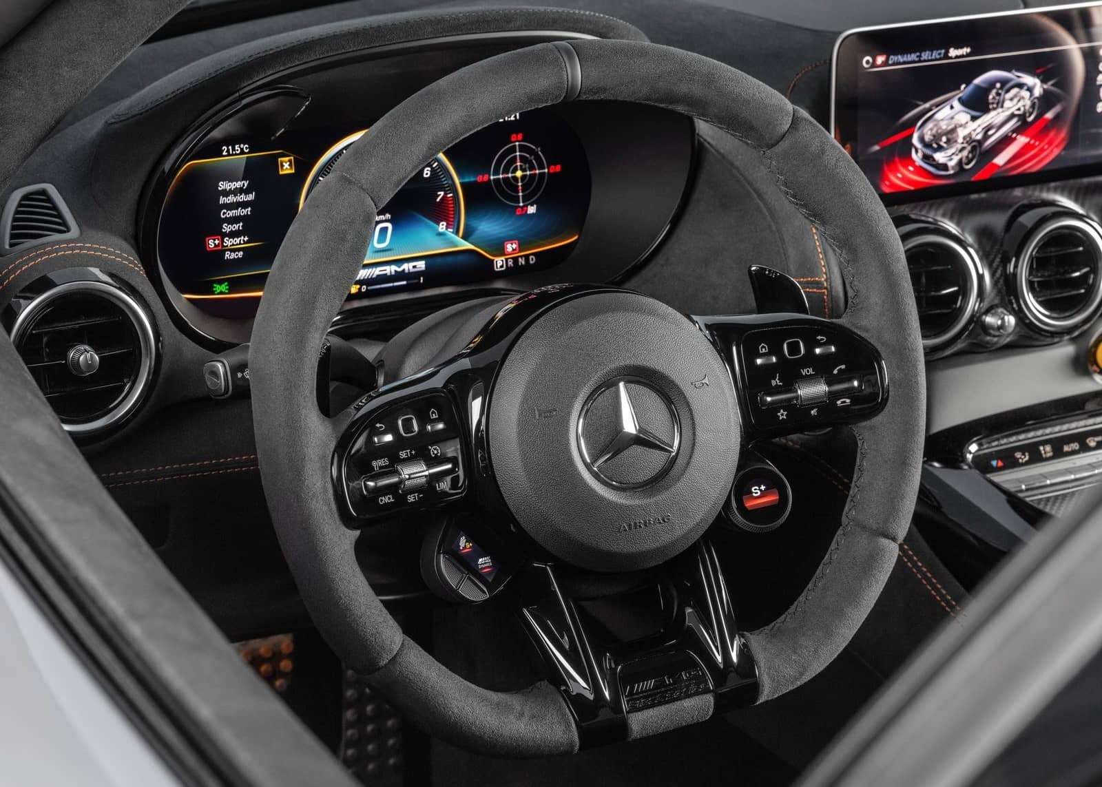 Mercedes-Benz-AMG_GT_Black_Series-2021-1600-34