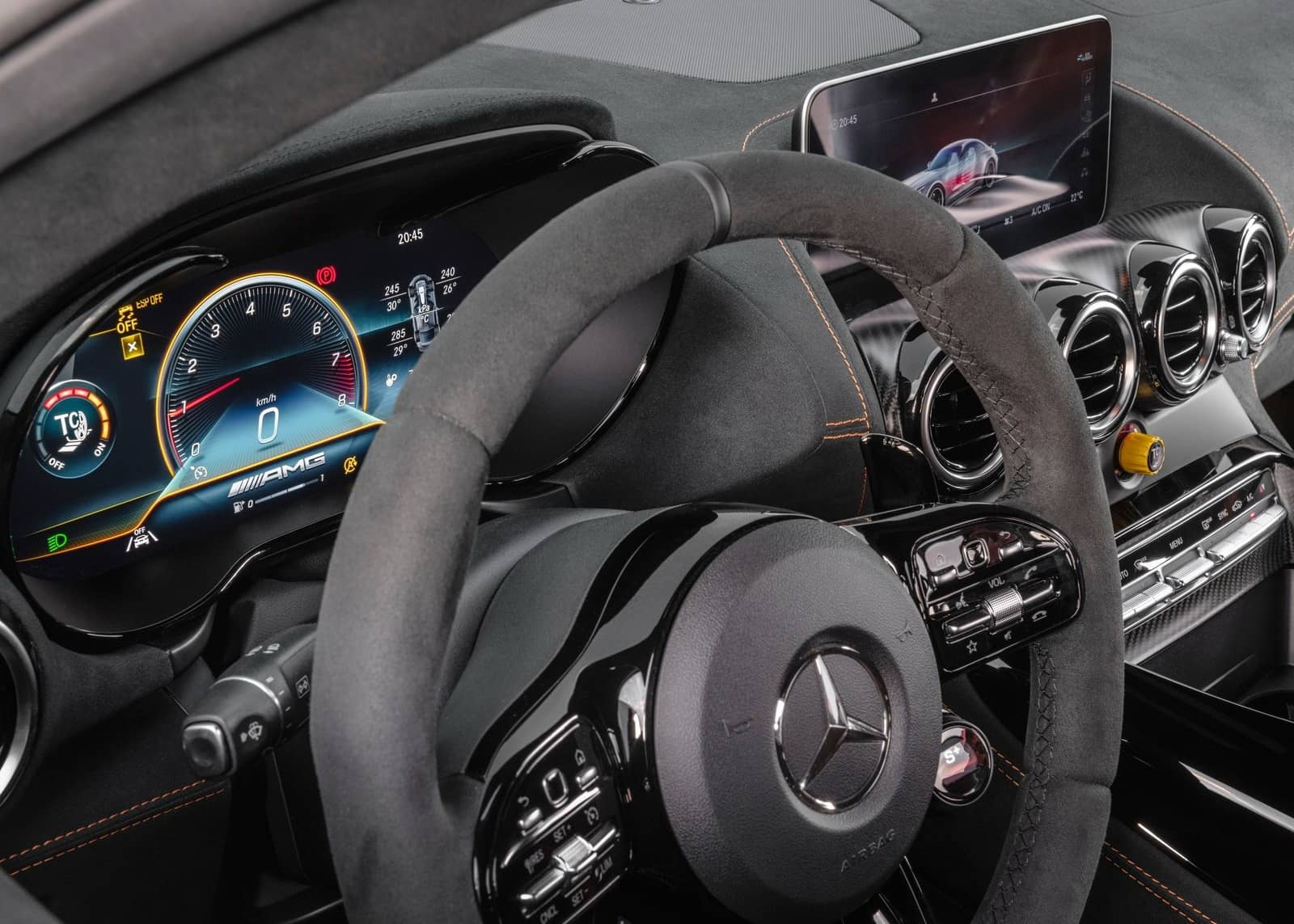 Mercedes-Benz-AMG_GT_Black_Series-2021-1600-3a