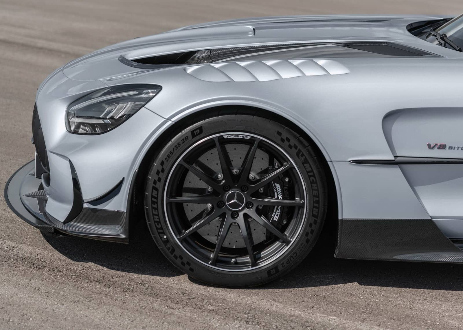 Mercedes-Benz-AMG_GT_Black_Series-2021-1600-46