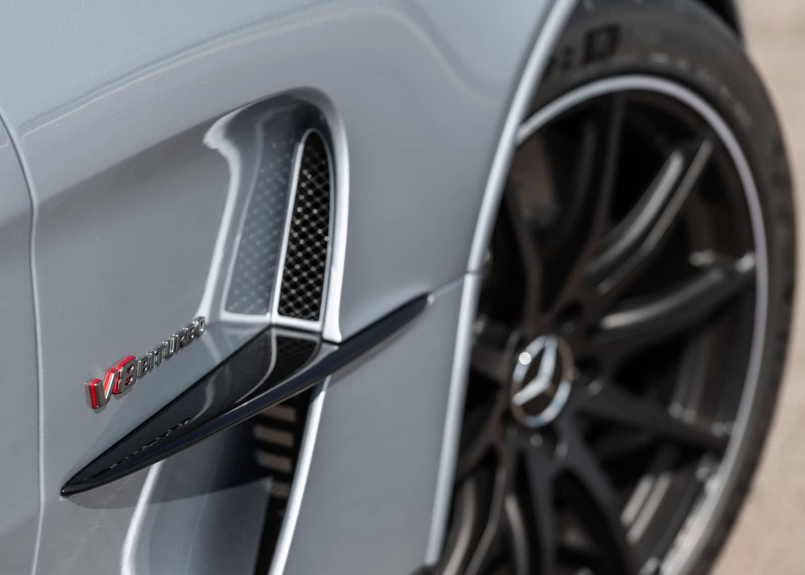 Mercedes-Benz-AMG_GT_Black_Series-2021-1600-4a