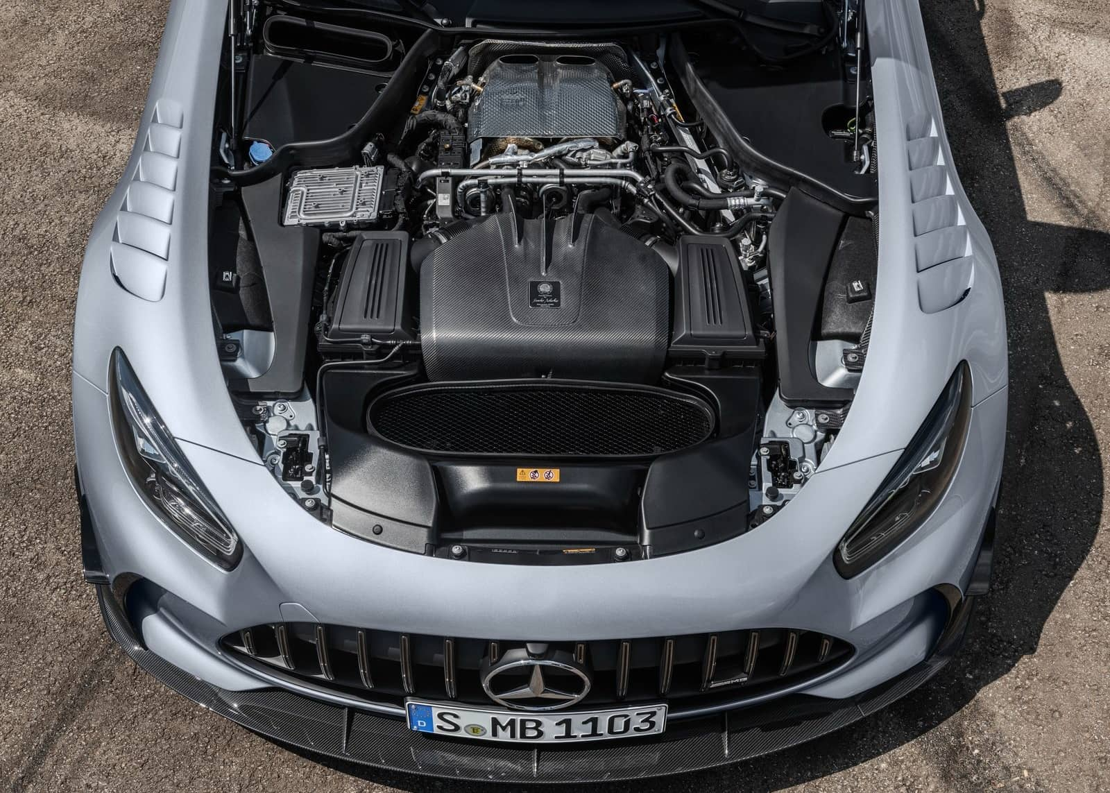 Mercedes-Benz-AMG_GT_Black_Series-2021-1600-56
