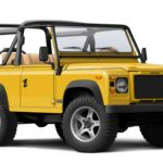 Twisted Land Rover Defender (2)
