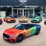 rainbow-bentley-continental-gt-v8-convertible