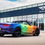 rainbow-bentley-continental-gt-v8-convertible2