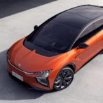 HiPhi-X-to-be-launched-at-the-2020-Beijing-Auto-Show