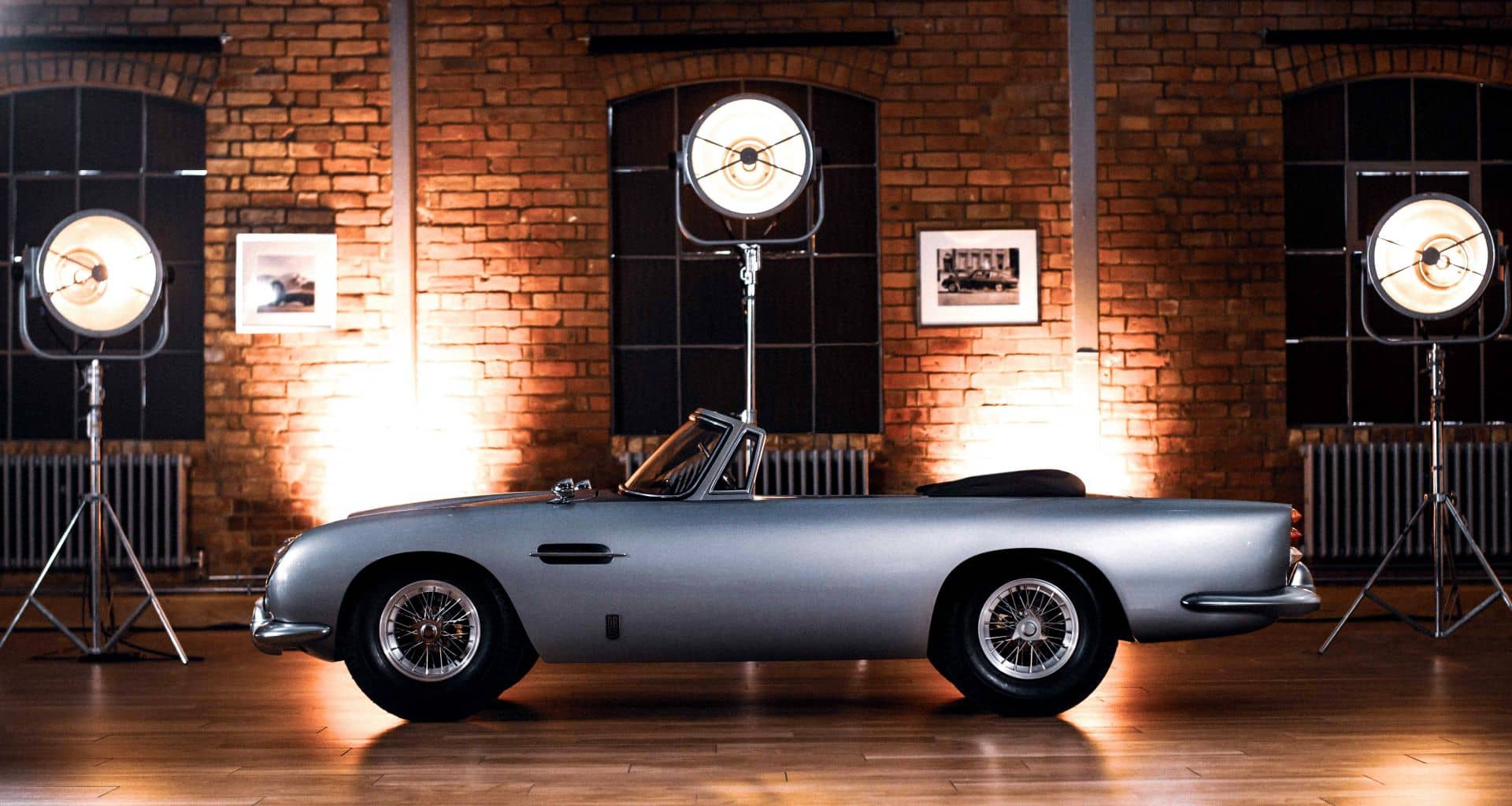 Aston-Martin-DB5-Junior-11